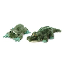 "Aurora 8"" Gotcha Alligator (Froggy sold separately)"