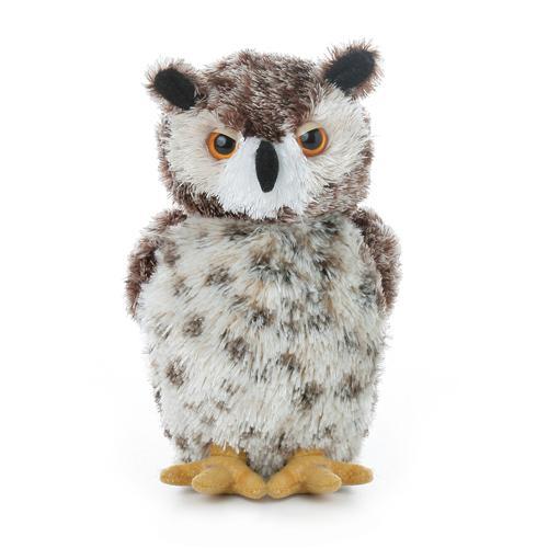 Aurora 8 Quot Osmond Owl