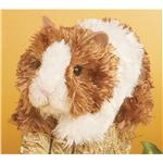 "Douglas 7"" Long Marble Guinea Pig Discontinued"