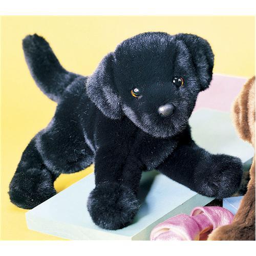 Stuffedanimals Com Trade Stuffed Plush Toy Dogs Douglas 12 Mini