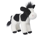 "Douglas 10"" Harriet Cow"