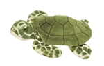 "Douglas 13"" Toti Sea Turtle"