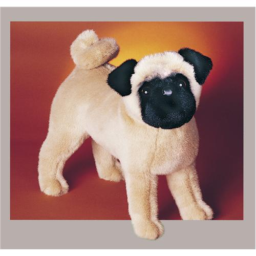 Stuffedanimals Com Trade Stuffed Plush Toy Dogs Douglas 14 Long