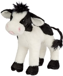 "Douglas 8"" Sweet Cream Cow"