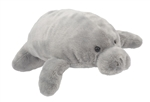 "Douglas 13"" Softy Manatee"