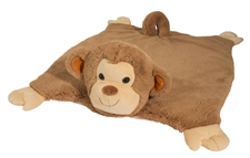 Douglas Monkey Cuddle Mat