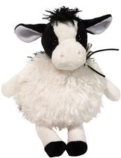 "douglas 8"" moo puff cow"