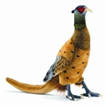 "14"" Hansa Pheasant Medium"