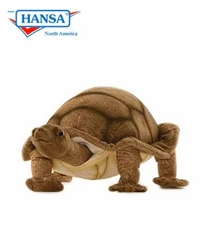 "15"" Hansa Turtle Adult"