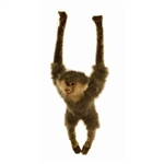 "24"" Hansa Gibbon Long Arms"