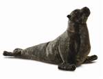 "15"" Hansa Sea Lion Cub"