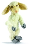 "13"" Hansa Whimsey Sheep"