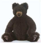 "18"" Hansa Teddy Bear Peter"