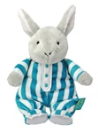 "9"" Kids Preferred Goodnight Moon Bean Bag Bunny"