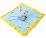 "16"" Goodnight Moon Blanket Bunny"