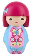 "3"" Kids Preferred 'Kimmidoll Junior' Ellie Jr Resin Doll"