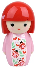 "5"" 'Kids Preferred Kimmidoll Junior' Millie Coin Bank"