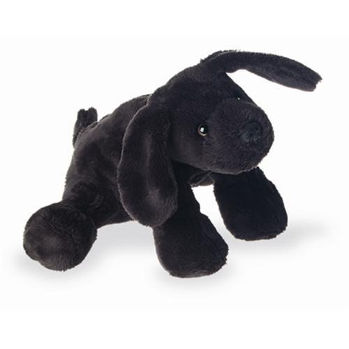 Stuffedanimals Com Trade Stuffed Plush Toy Dogs Mary Meyer 8