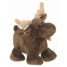 "Mary Meyer 7"" MooseBelly PufferBellies Moose"