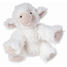 "Mary Meyer 9"" Sweet Lola Lamb"