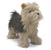 Melissa & Doug Yorkshire Terrier - Plush