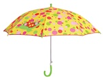 Melissa & Doug Mollie & Bollie Umbrella