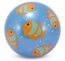 Melissa & Doug Finney Fish Ball