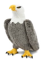 Melissa & Doug Bald Eagle