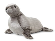 Melissa & Doug Sea Lion