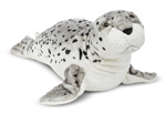 Melissa & Doug Harbor Seal