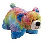 PILLOW PETS - Peaceful Bear