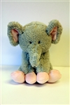 "Noah's Friends 8"" Elephant"