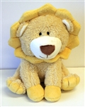 "Noah's Friends 8"" Lion"