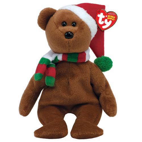 StuffedAnimals.com trade   Rare Ty Beanie Bables - Ty Beanie Babies ... 0936ddac941
