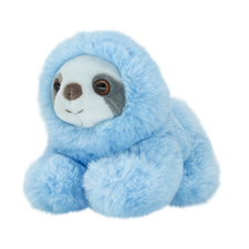 Created using our cuddly cloud fabric, our World's Softest plush are the most irresistible stuffed animals.