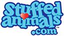 StuffedAnimals.com_logo